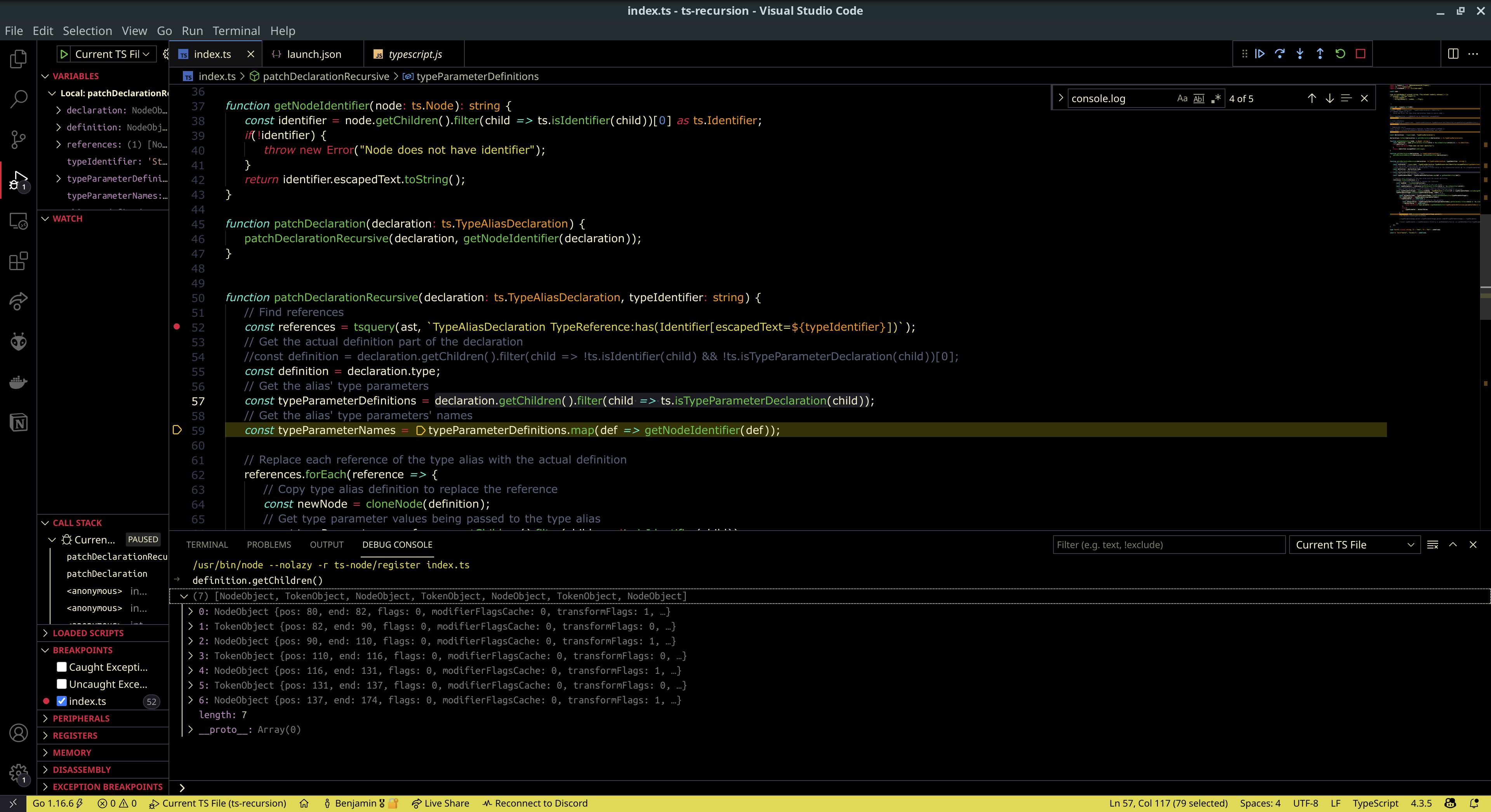 https://cloud-y0y4s22g7-hack-club-bot.vercel.app/0image.png